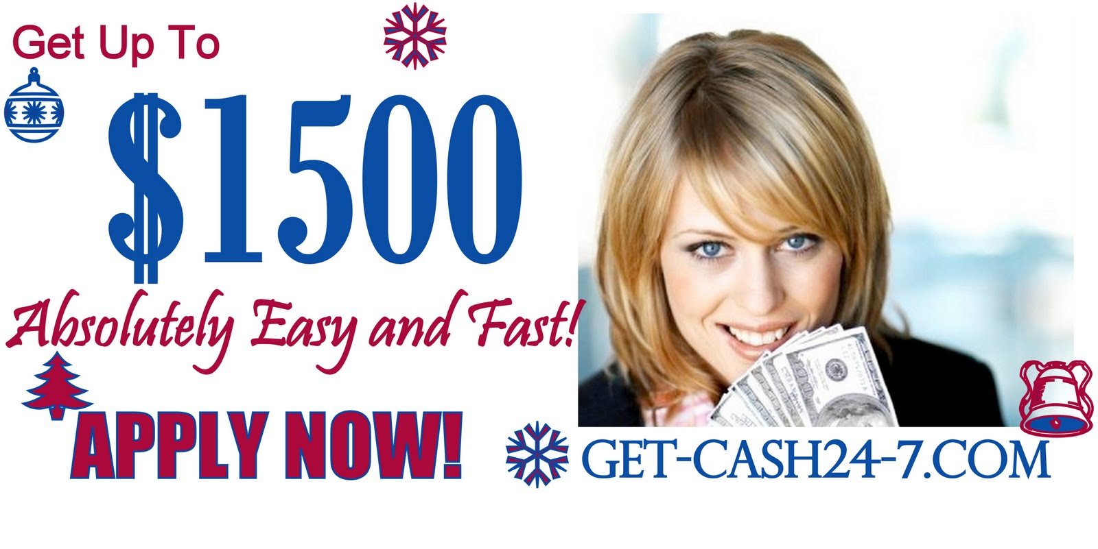 Payday loan yorba linda blvd picture 10