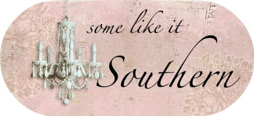Some Like it Southern