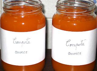 Compota de cenoura Compota+de+cenoura