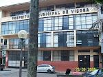 Prefeitura de Viçosa - MG