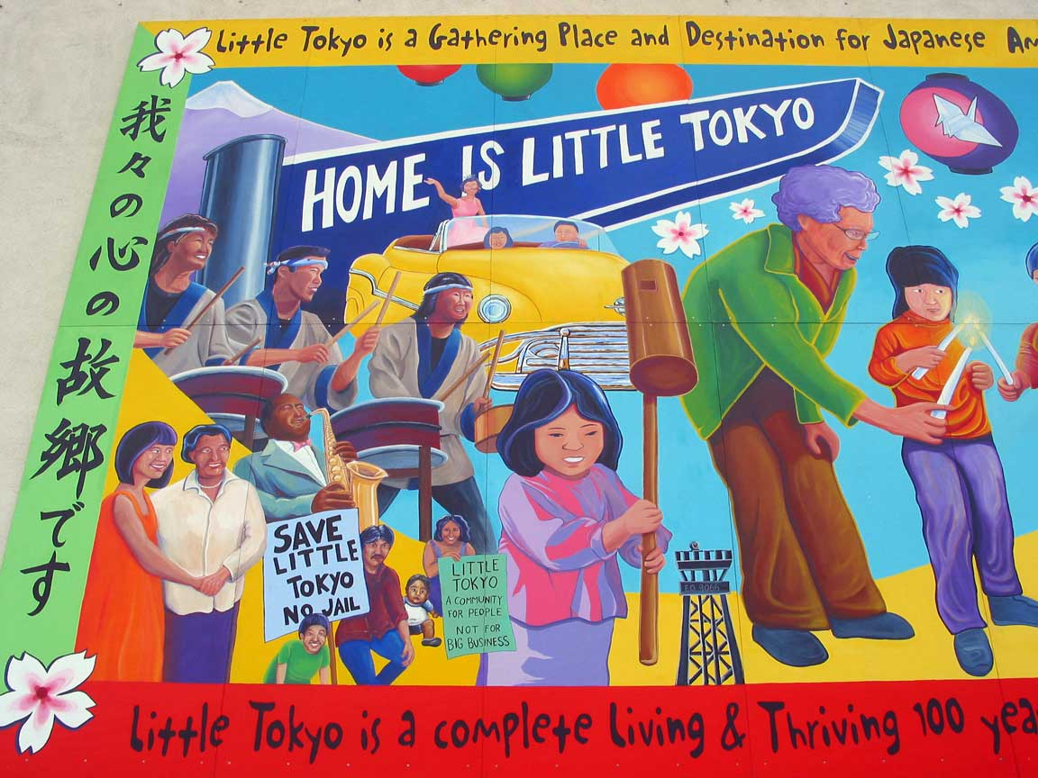 [little_tokyo_is_home.jpg]