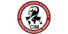 Veneçuela: Al CIM s´obre un important  debat...