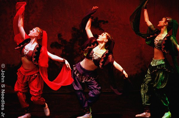 22_PHOTOJOURNALISM_Ballet