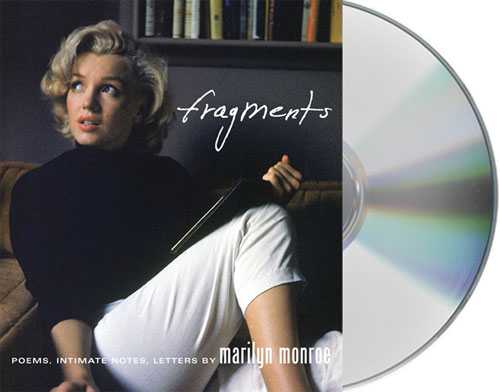 by: Marilyn Monroe, Stanley Buchthal (Editor), Bernard Comment (Editor)