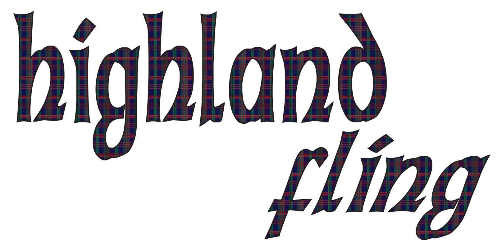 Highland Fling  My Grampian 26 Sailboat  June 2010