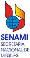 SENAMI