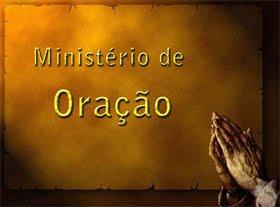 FAÇA MISSÕES ORANDO