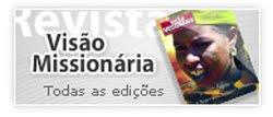 ASSINE VISÃO MISSIONÁRIA