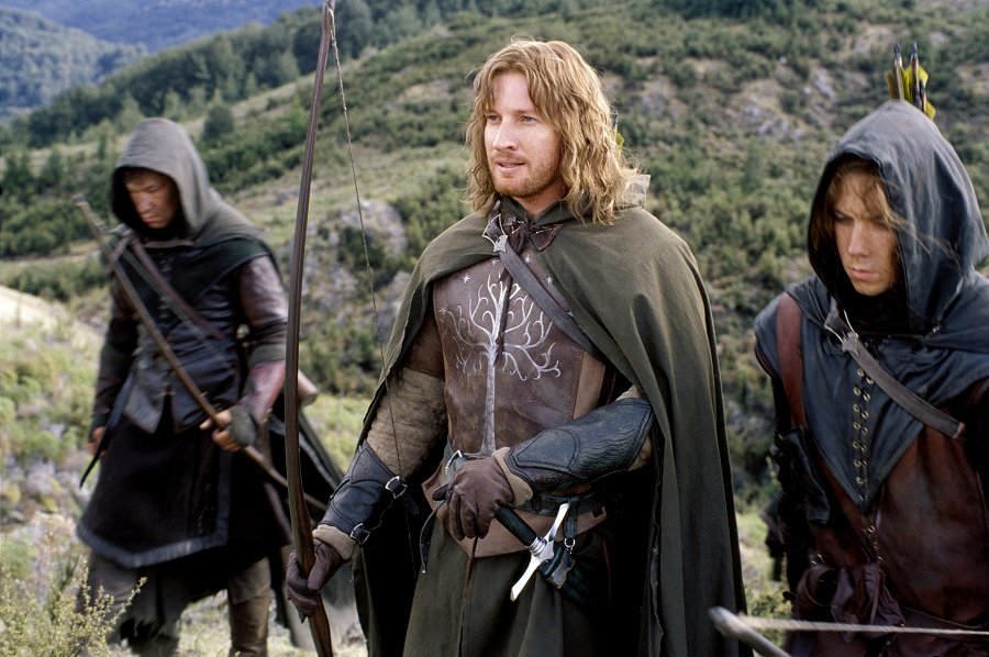 Weblog+13+-+Faramir+the+ranger+-+movie.j
