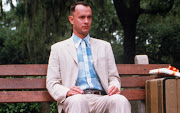 Forrest Gump vs The Curious Case of Benjamin Button
