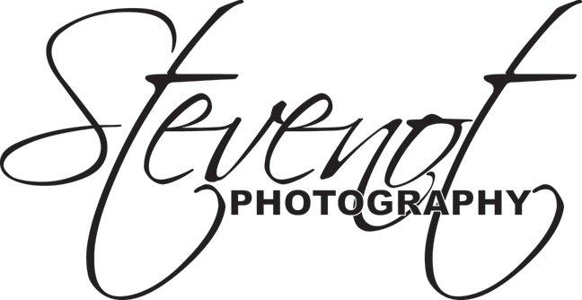 Stevenot Photography