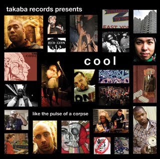 download cool like the pulse of a corpse, tabaka records, apollo creed, modulok