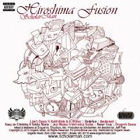 scholarman hiroshima fusion