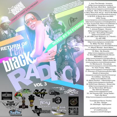 download: dj fusion return of real black radio volume 3