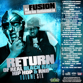 download: dj fusion return of real black radio vol.6 mixtape