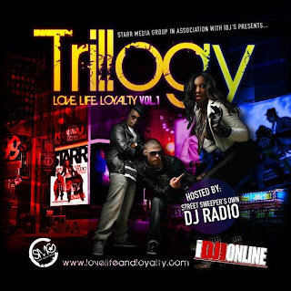 download: trillogy - love life and loyalty vol.1