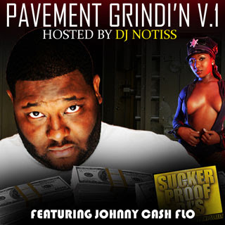 download dj notiss ft. johnny cash flo pavement grind'n v.1