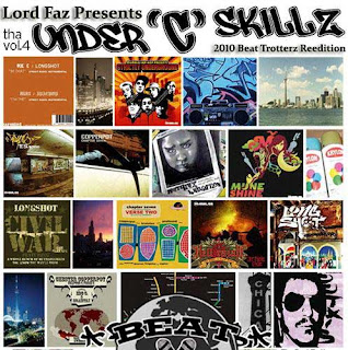 download: lord faz  under c skilz vol.4 mumbles hiphop ev records issue, 2010 beat trotterz reedition