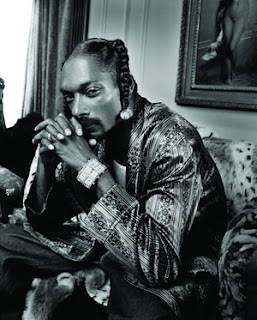 snoop dogg and swizz beats: doggystyle 2, the doggumentary coming soon