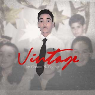 download : chase n cashe - vintage on mediafire