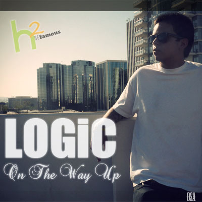 download : logic featuring curtiss king on the way up on bandcamp