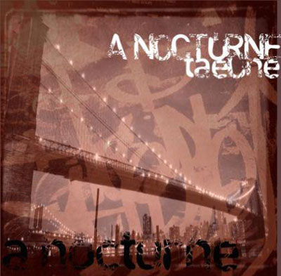 download : taeone a nocturne