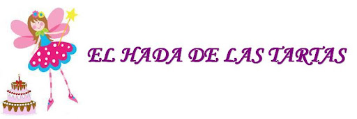 El Hada de las Tartas