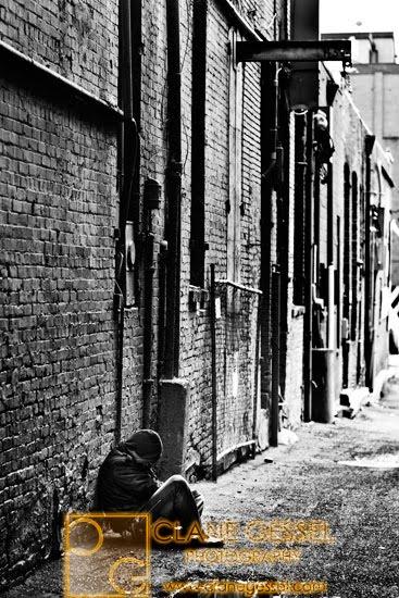 seattle homeless, homeless people seattle
