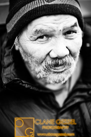 seattle homeless people, seattle homeless documentary