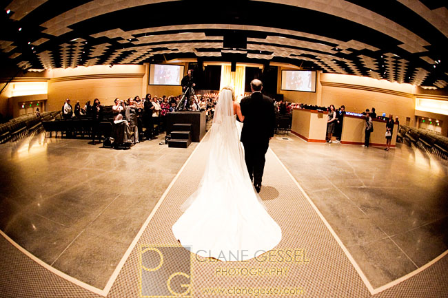 christian faith center wedding, top seattle wedding venues