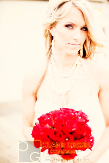 luly yang couture, top bridal photos, best bridal photography, seattle wedding photography