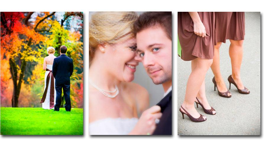 top wedding photographers seattle