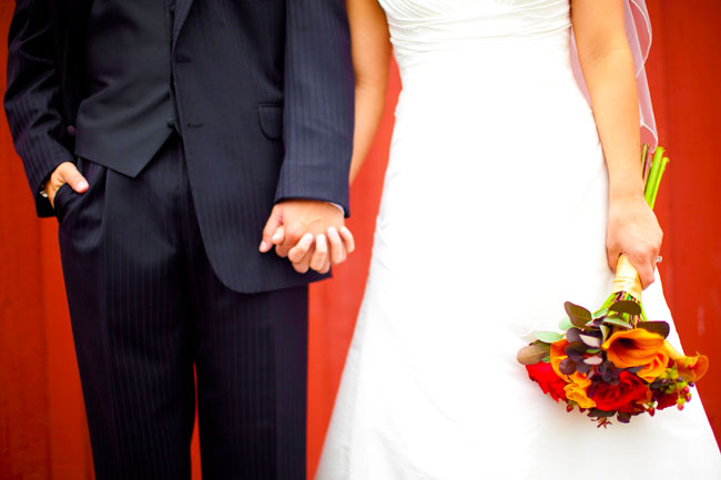 pickering barn wedding photographer, issaquah photographers wedding