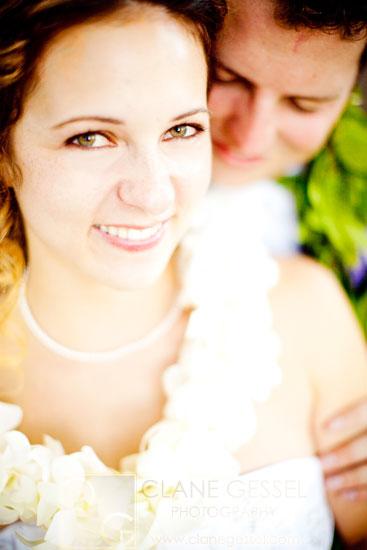 mcminnemans hillsboro cornelius pass roadhouse wedding photography