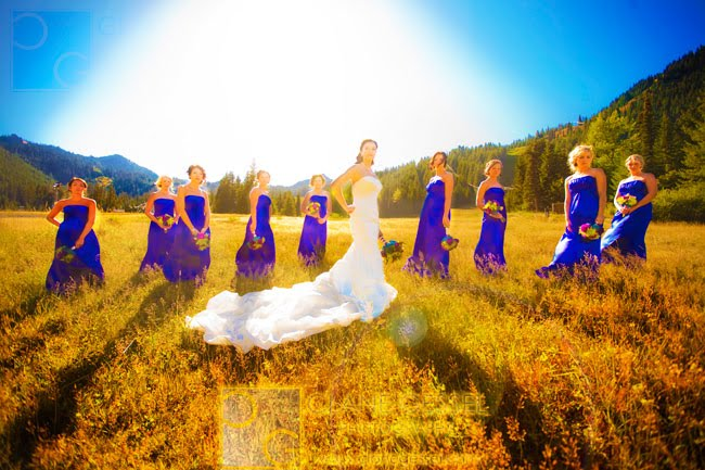 top wedding photographers seattle, best seattle weddings, wedding photographers seattle