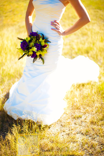 best seattle wedding photographer, top seattle wedding photograhpers