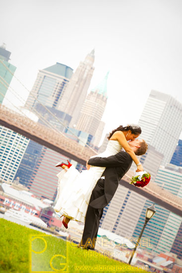 new york wedding photos, top weddings new york, best new york city weddings, best new york city photographers