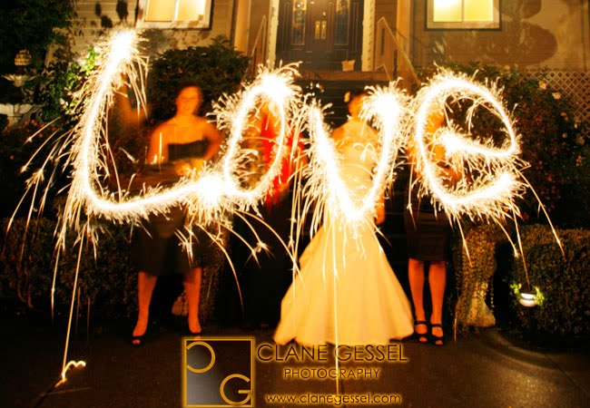 love sparkler wedding photo, top wedding photographers seattle, best wedding photography seattle