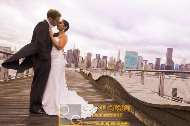 best new york city wedding photographers, top wedding photographers nyc new york