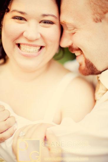 Image Result For Woodland Wedding