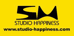 スタジオハピネス