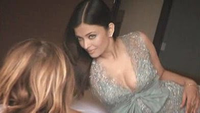 Aishwarya Rai Hot stills