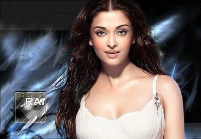 Aishwarya Rai Hot photos gallery