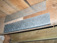 Floor Joist Repair Plates Carpet Vidalondon