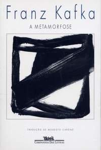 a_metamorfose.jpg