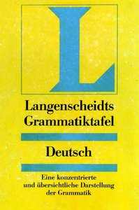 Learn german with michel thomas pdf download