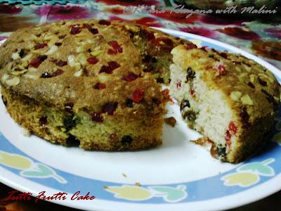 Khana Khazana Cake Recipes Video