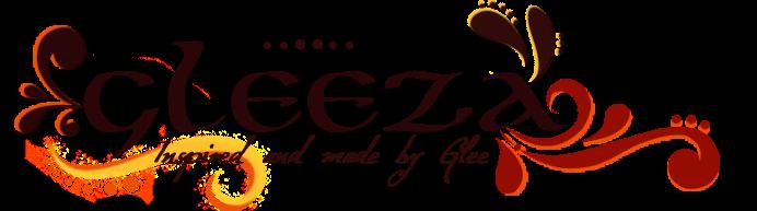 Gleeza