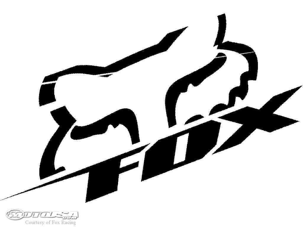 http://4.bp.blogspot.com/_CrTjh-onMz8/TTUOEtWSgHI/AAAAAAAAAR8/DwbrlhdfGRY/s1600/fox-logo-453188.jpg