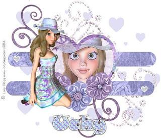 http://uchysplace.blogspot.com/2009/08/lovely-template-una-amorosa-template.html